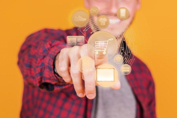 Digitalizar tu negocio: beneficios de la formación a distancia