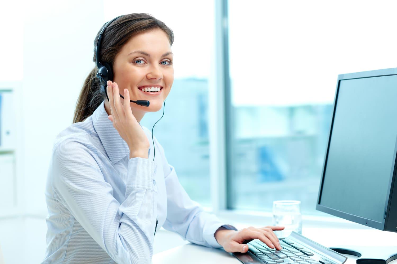 Atención al cliente online